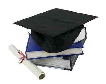 Реформування галузі освіти