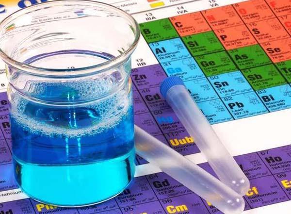 Read more about the article Тиждень біології та хімії в училищі