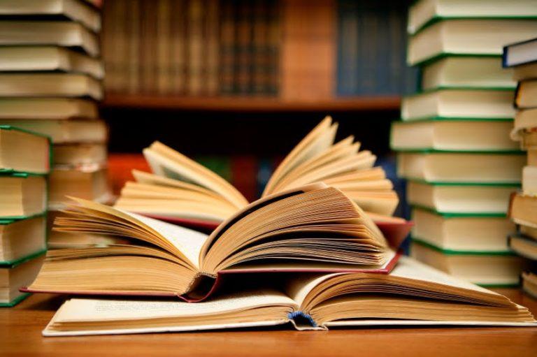 Read more about the article Обласний семінар-практикум бібліотекарів професійно-технічних навчальних закладів Запорізької області