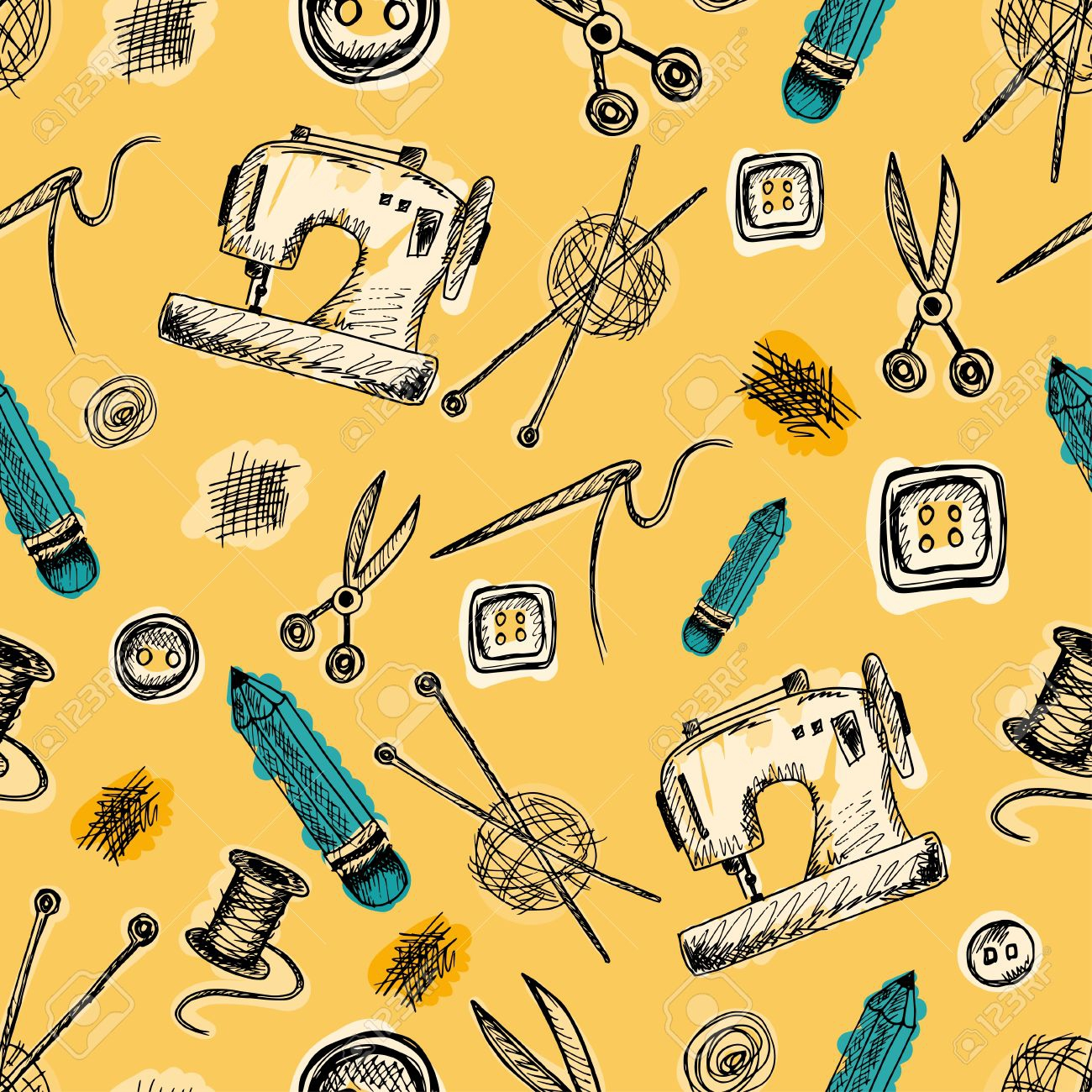Виставка гуртка «Золоті ручки»