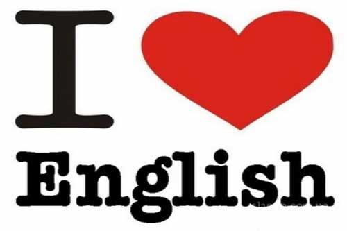 You are currently viewing Підсумки олімпіади з предмета «Англійська мова»