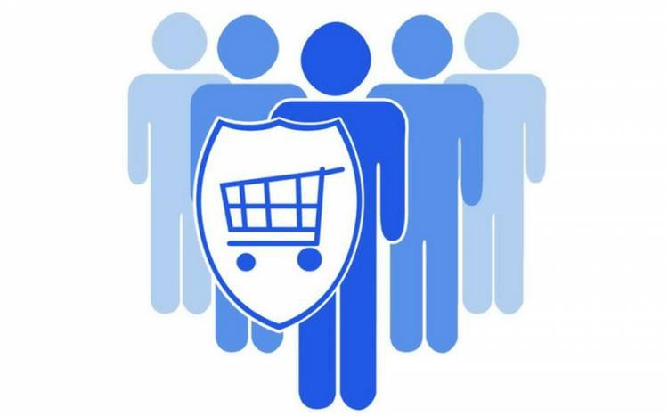 Всесвітній день прав споживачів