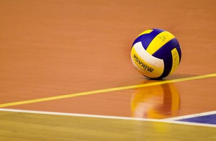 Read more about the article Першість училища з волейболу серед юнаків