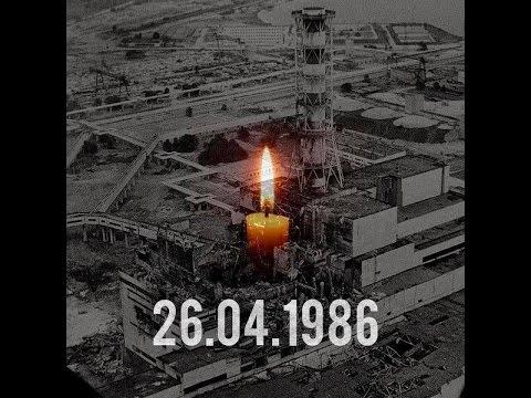 Read more about the article Урочиста лінійка присвячена роковинам аварії на Чорнобильській АЕС