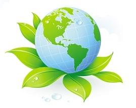 Конкурс «Екологічна грамотність»