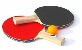 Read more about the article Турнір з настільного тенісу