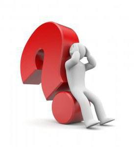Read more about the article Питання до вступних іспитів