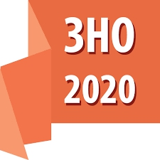 Read more about the article ЗНО-2020